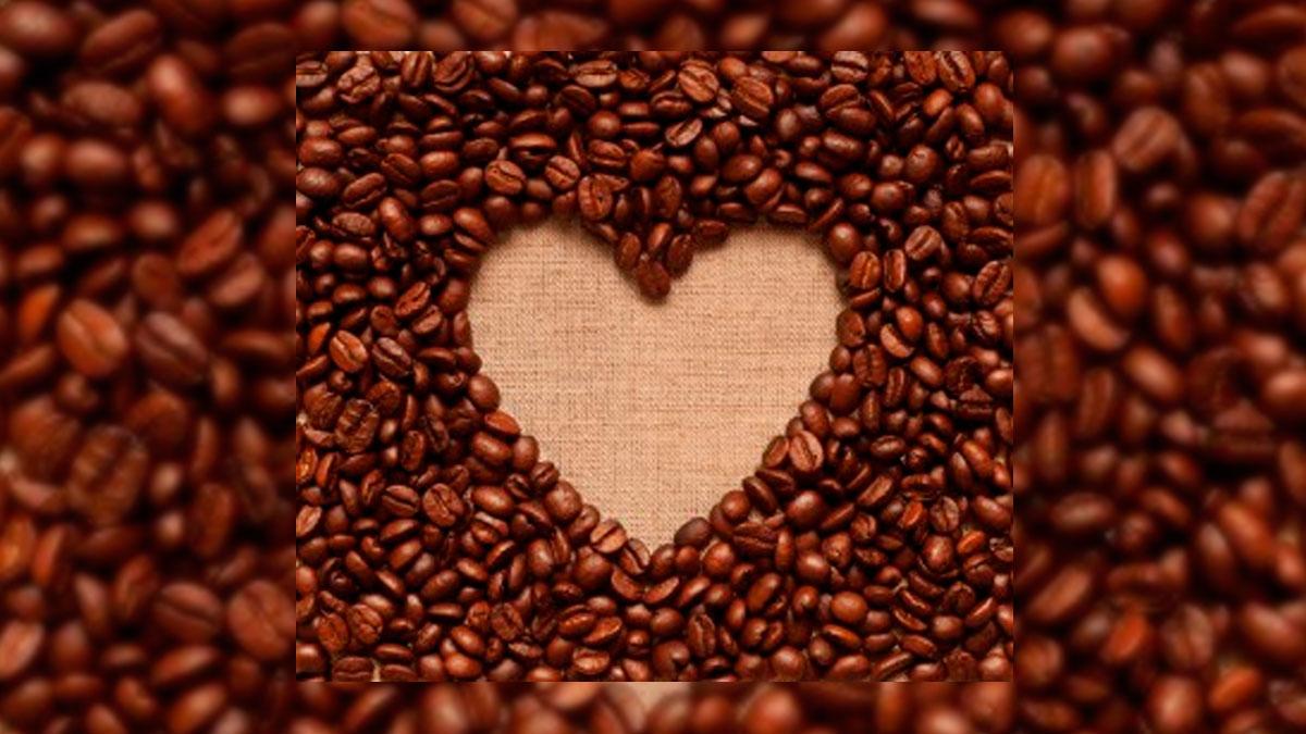 Imagem da notícia Como tornar o café um aliado do coração?