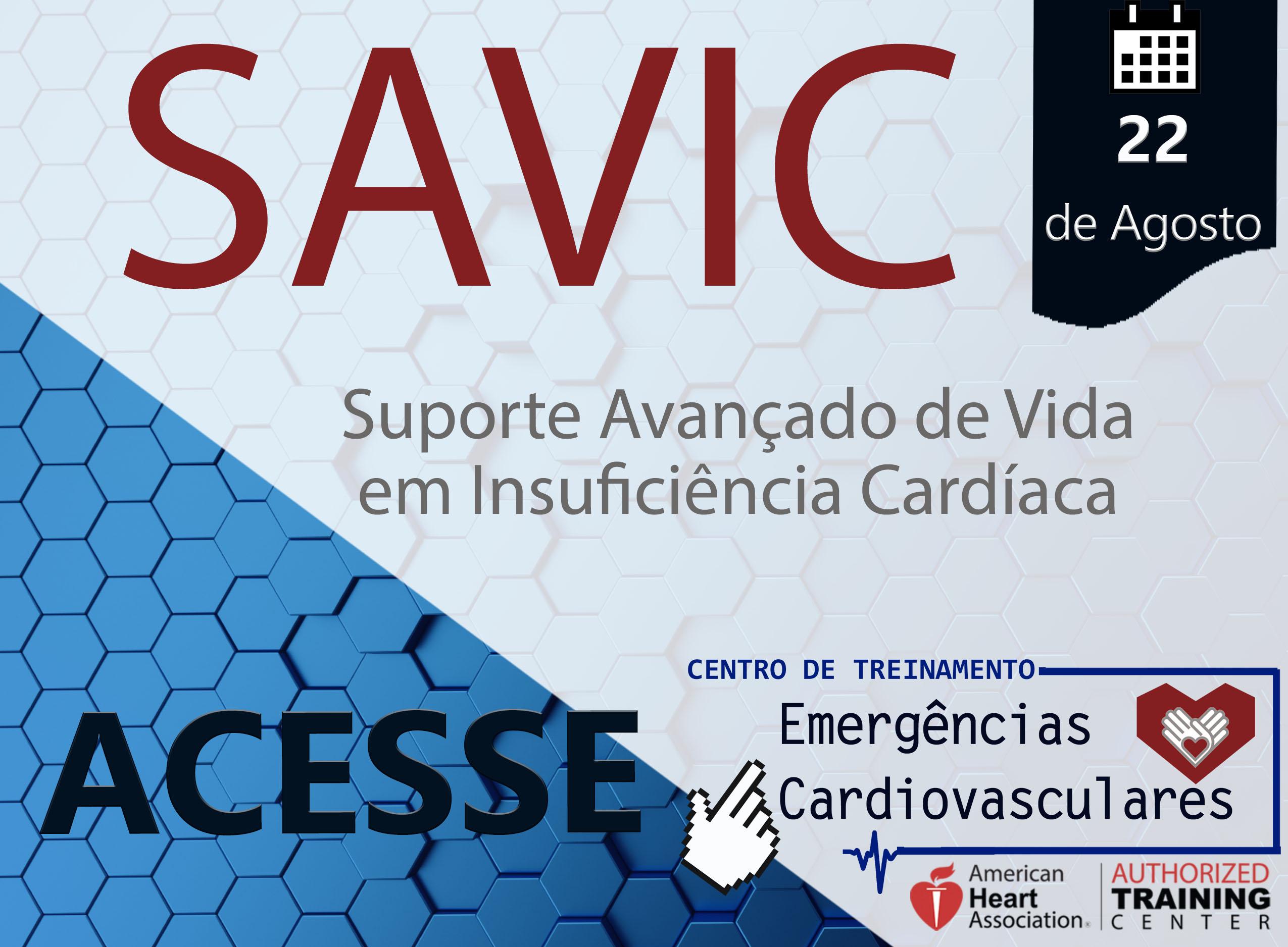 Imagem SAVIC