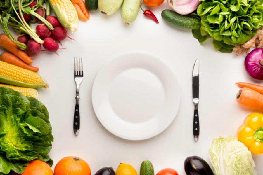 Imagem da notícia QUANDO NUTRIR NÃO É MAIS NECESSÁRIO...