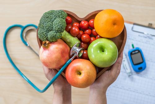 Imagem da notícia Controle da diabetes é importante para reduzir os riscos cardiovasculares