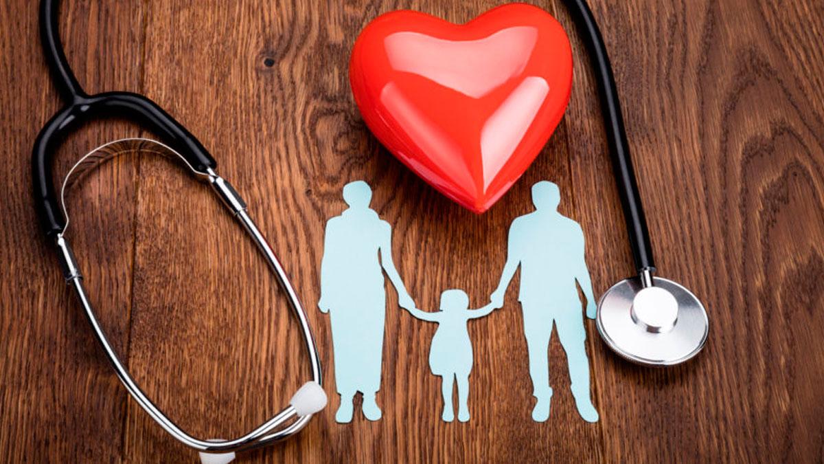 Imagem da notícia Mulheres precisam ampliar prevenção contra as doenças cardiovasculares
