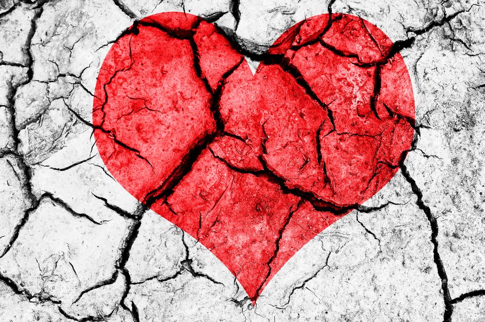 Imagem da notícia Namorados também sofrem do coração