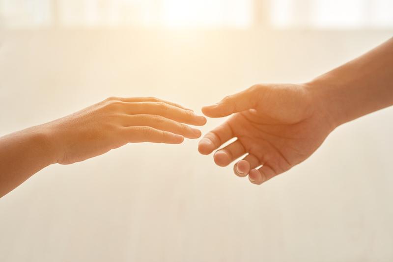 Imagem da notícia O ano do perdão