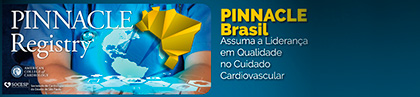 Pinnacle Brasil