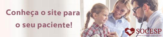 Site Publico