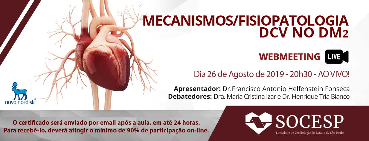 Mecanismos Fisiopatologia 26-08