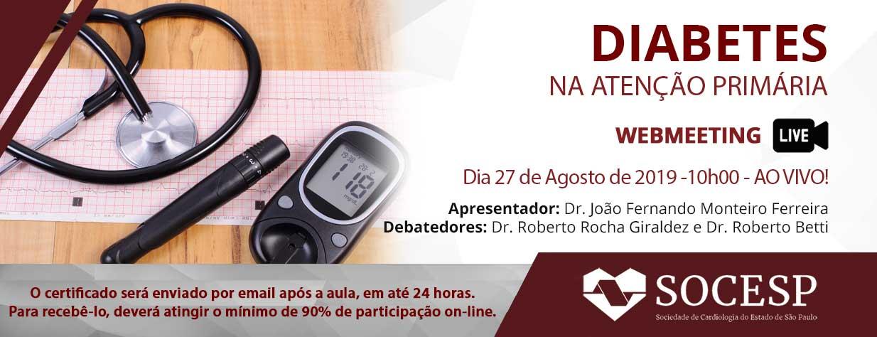 Diabetes-27-agosto