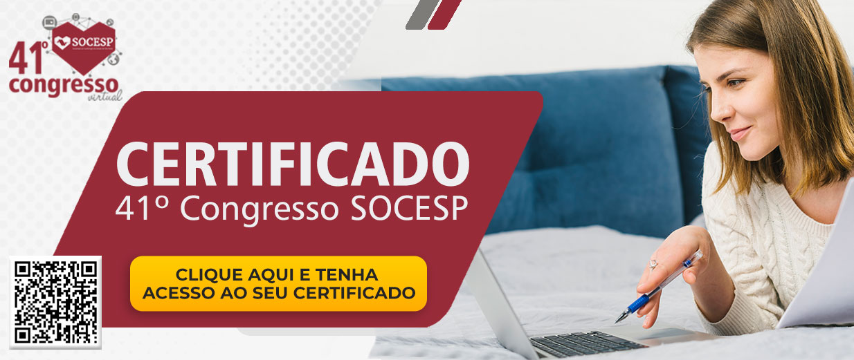 CERTIFICADO CONGRESSO 2021