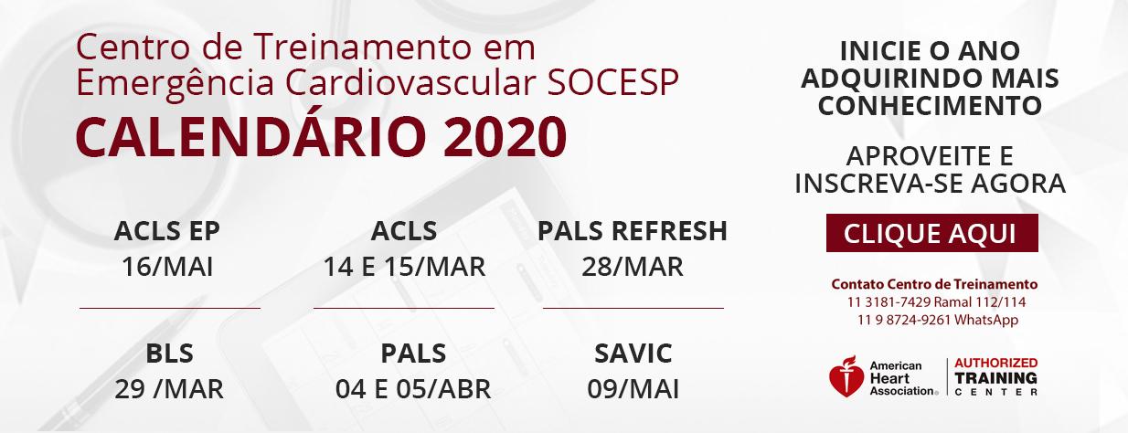 Centro de Estudos Fevereiro 2020