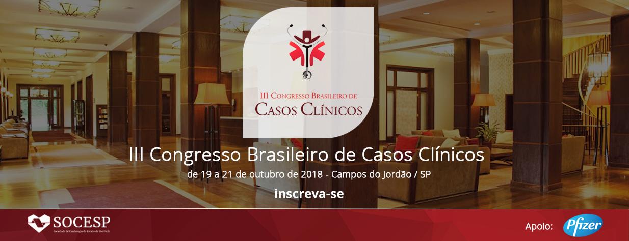 site casos clinicos