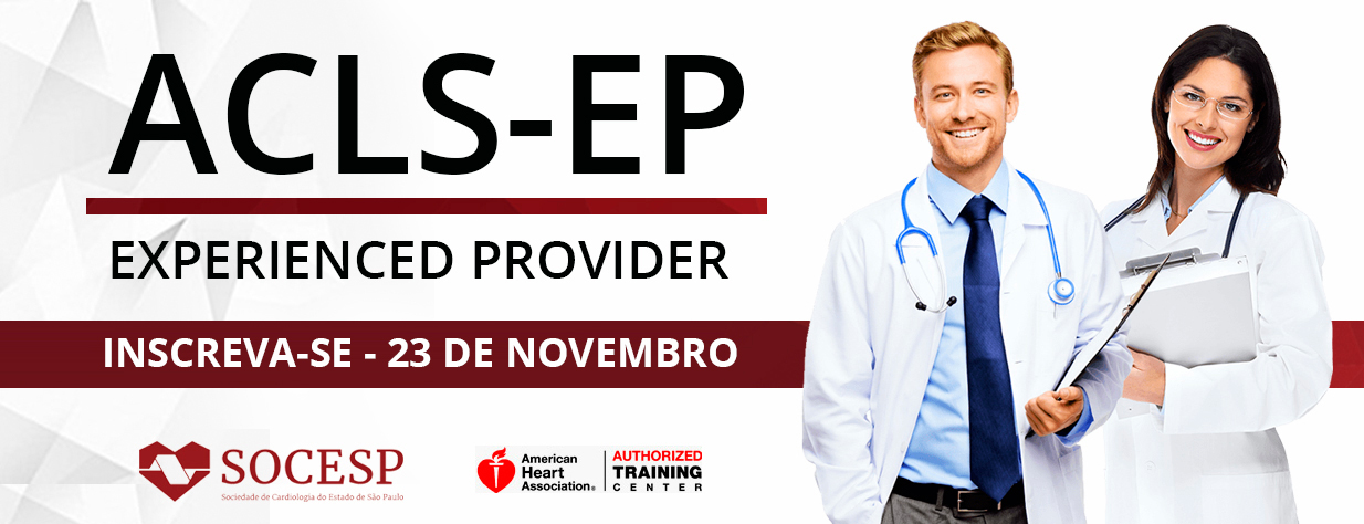 acls ep