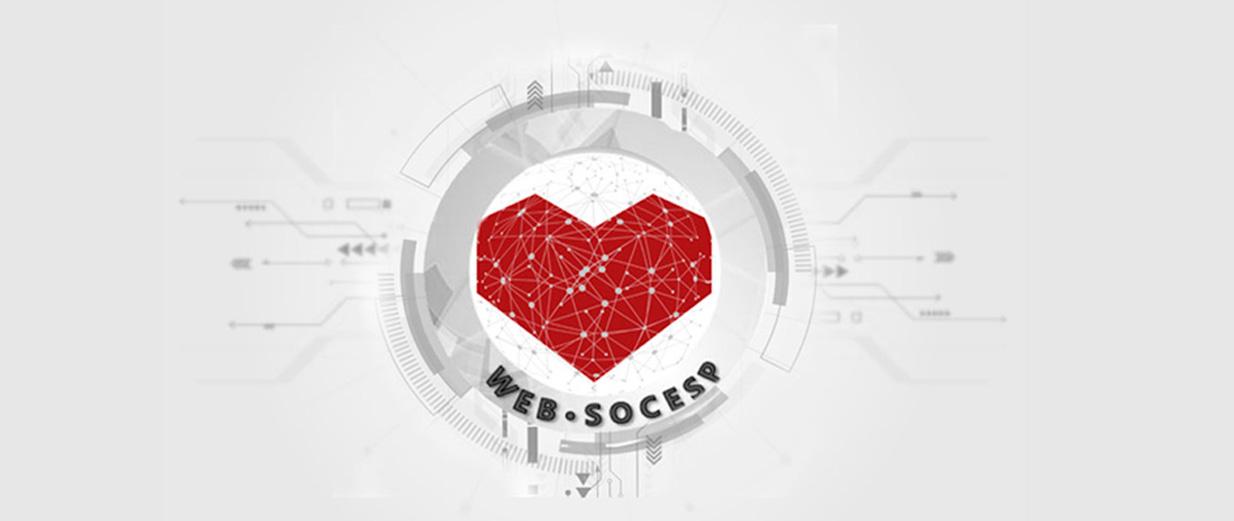 BANNER PRINCIPAL - WEB SOCESP