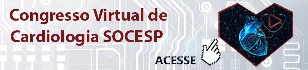 banner congresso virtual